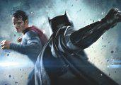 Tráiler | Último adelanto de Batman v Superman