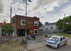 Bajo presión vecinal, la Policía de Brown mejora su eficacia