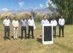 En San Juan, Macri anunció el fin de las retenciones a la minería