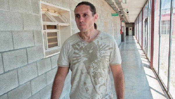 ¿Quién es Ibar Pérez Corradi, el prófugo más buscado del país?
