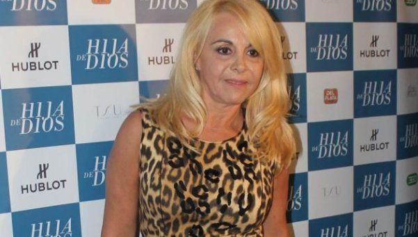 Se complica la situación de los ex empleados de Claudia Villafañe
