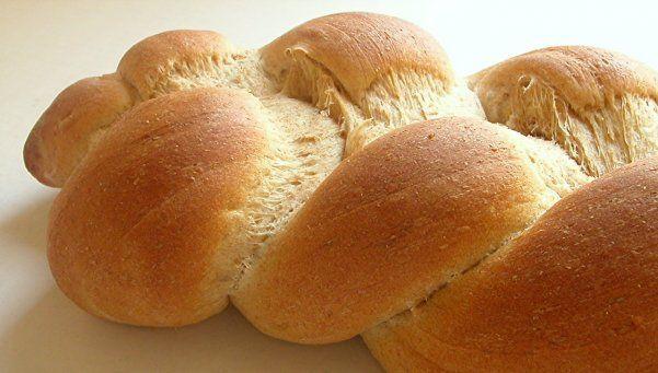 Desde este martes, el pan aumenta un 25%: el kilo costará $40
