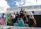 La Patagones-Viedma ya definió la selección argentina, rumbo a Río 2016