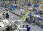 Volkswagen suspenderá a unos 130 trabajadores