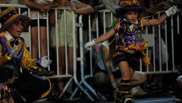 Interactivo | Así van a ser los cortes por Carnaval en la Ciudad