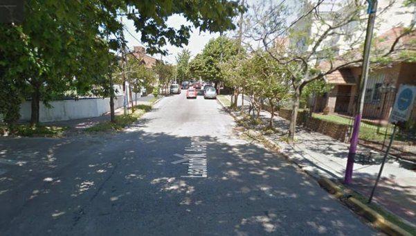 Preocupación por ola de robos en Quilmes Centro