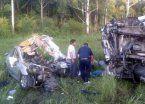 Una familia entera muere en trágico accidente en Salta