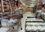 INDEC: para no ser pobre hay que ganar $12.637,53 por mes