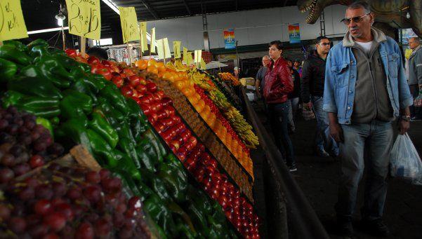 Precios agropecuarios se multiplicaron por 7,1 veces