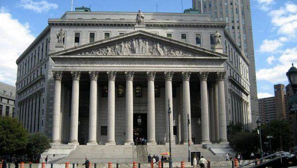 Semana clave para destrabar los pagos de la deuda