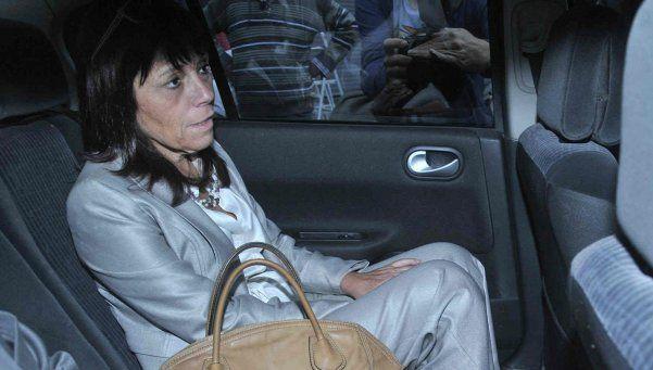 Ratificaron a Palmaghini al frente del caso Nisman