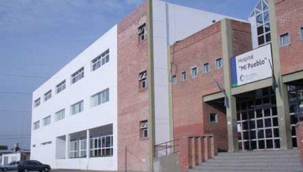 Partos con escasez de personal en Varela