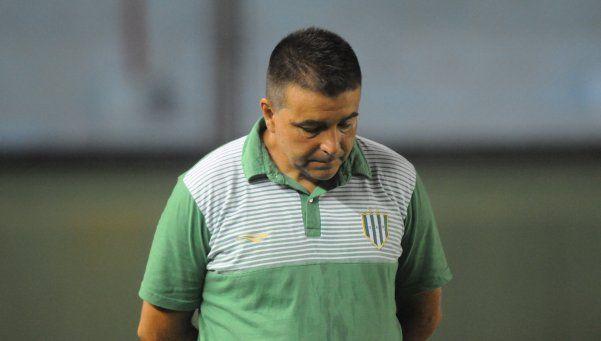 Claudio Vivas, el nuevo coordinador de Inferiores de Independiente