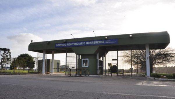 Mar del Plata: 20 años de cárcel para profesor abusador