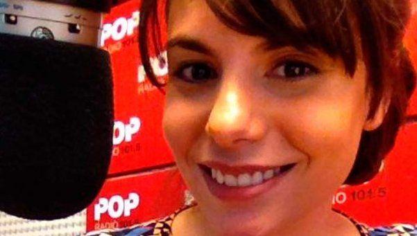 Ludmila Gurchenco: de la radio a la web