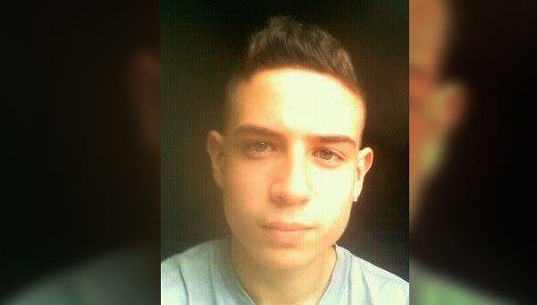 Asesinan a un joven al que quisieron robarle una pelota