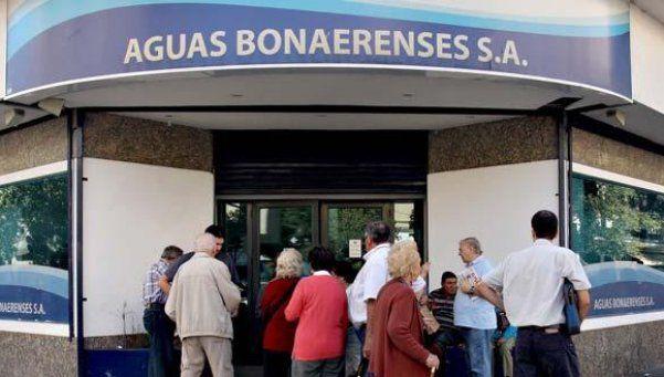 Clientes de ABSA preocupados por posible aumento de tarifas
