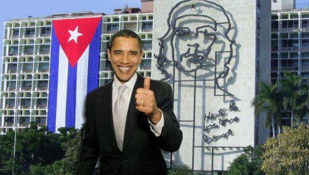 Obama precisó detalles de su viaje a Cuba y adelantó de qué hablará en la isla