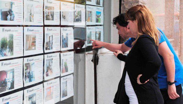 Cómo será la nueva línea de créditos hipotecarios del Gobierno