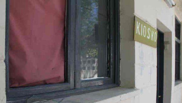 San Juan: una jubilada fue violada y asesinada a golpes en su casa