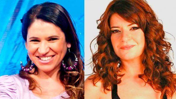 Taboada reveló cuál fue el último mensaje de Fernanda Iglesias
