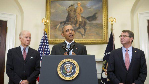 El plan de Obama para cerrar Guantánamo