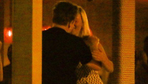¿Bono pirata?: lo encuentran infraganti con otra mujer