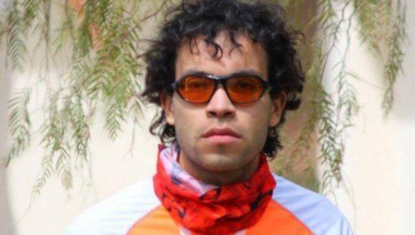 Mendoza: hallan muerto al joven desaparecido desde el domingo