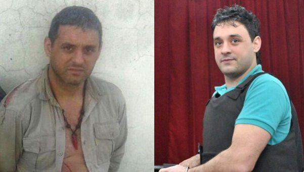 La Corte confirmó la condena a perpetua de los hermanos Schillaci
