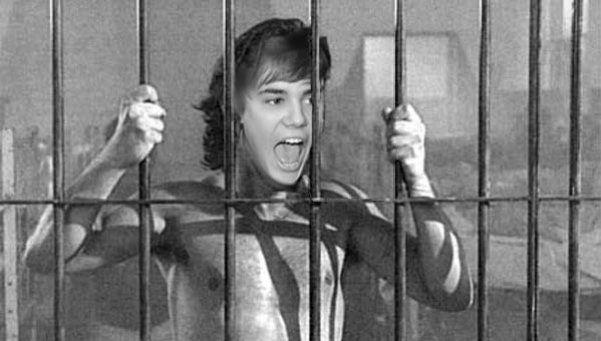 La Justicia argentina le ordenó a Justin Bieber que venga a declarar en persona