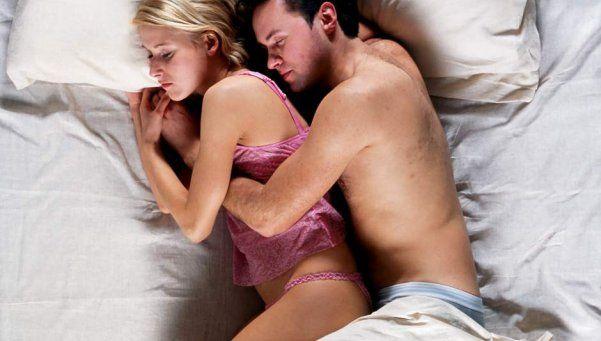 Principales factores que debilitan la salud sexual