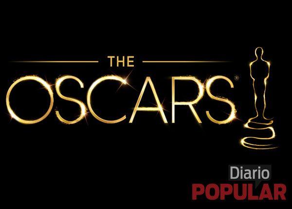 Todos los ganadores del Oscar 2016