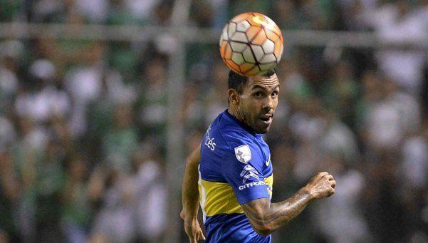 Boca, el club más reconocido de América Latina