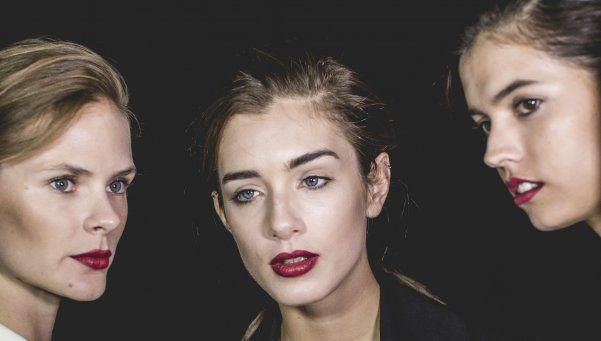 Maquillaje: los looks que se vienen en la nueva temporada