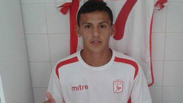 Deportivo Morón: ¿Vuelve Junior Mendieta o todo sigue igual?
