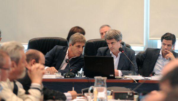 Acuerdo con buitres: Más que el fin del default