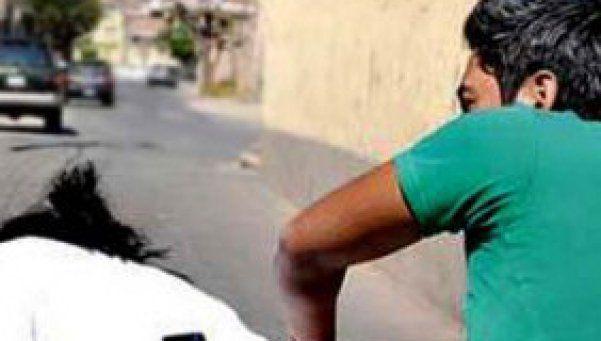 Violencia de género: 3 de 10 acusados incumplen medidas