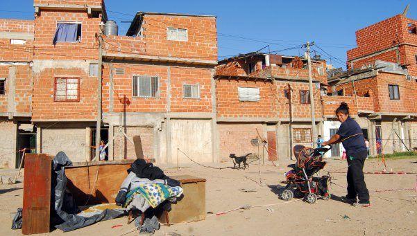 Guerra narco en la 1-11-14: un muerto y tres heridos
