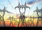 Freno al tarifazo: cooperativas eléctricas con riesgo de quiebra