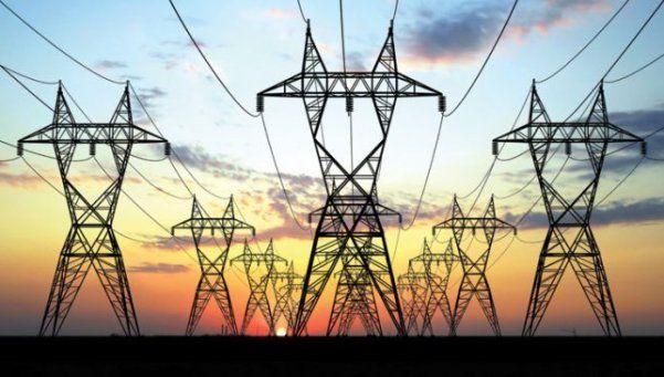 Daños por variación de la tensión eléctrica