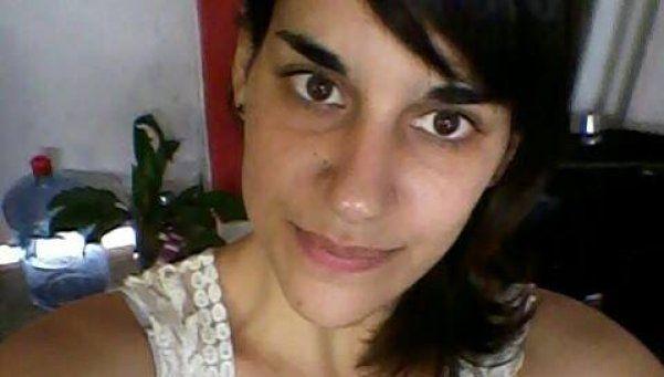 Tragedia en Castelar: mató a su exmujer delante de sus hijos