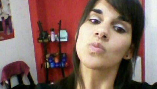 Crimen de Castelar: acusado se negó a declarar y seguirá detenido