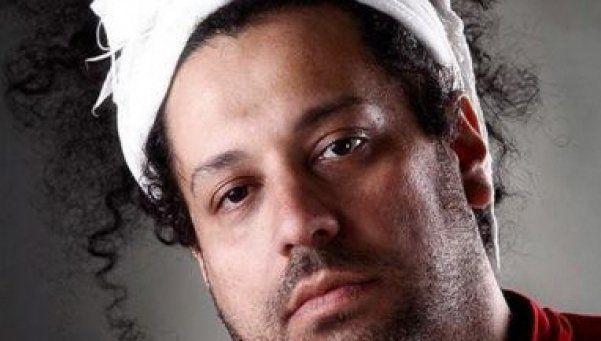 Fotógrafo asesinado: clientas denuncian extorsiones y amenazas