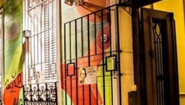 Denuncian irregularidades en cierre de Centro Cultural
