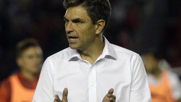 Independiente continúa buscando su identidad