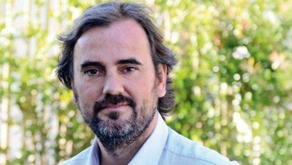 Escándalo en Mar del Plata: detuvieron al secretario de Turismo
