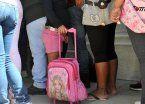 Violó a su sobrina de forma reiterada: 10 años de cárcel