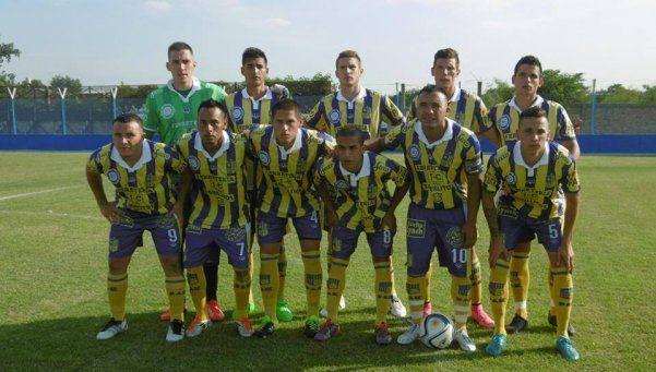 Central Ballester: Viaja a Rosario buscando su primera victoria