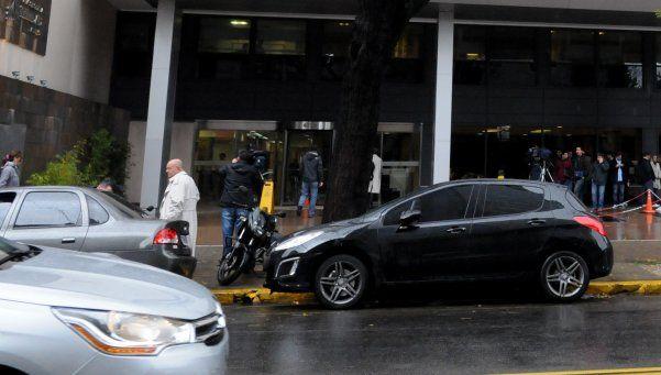 Mantener un auto cuesta entre 2.000 y 8.000 pesos por mes