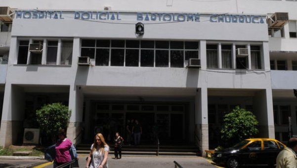 Confirmaron el primer caso de dengue en la Policía Federal